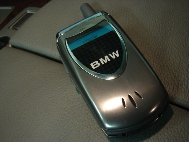 Bmw Bluetooth Pictures To Pin On Pinterest Pinsdaddy