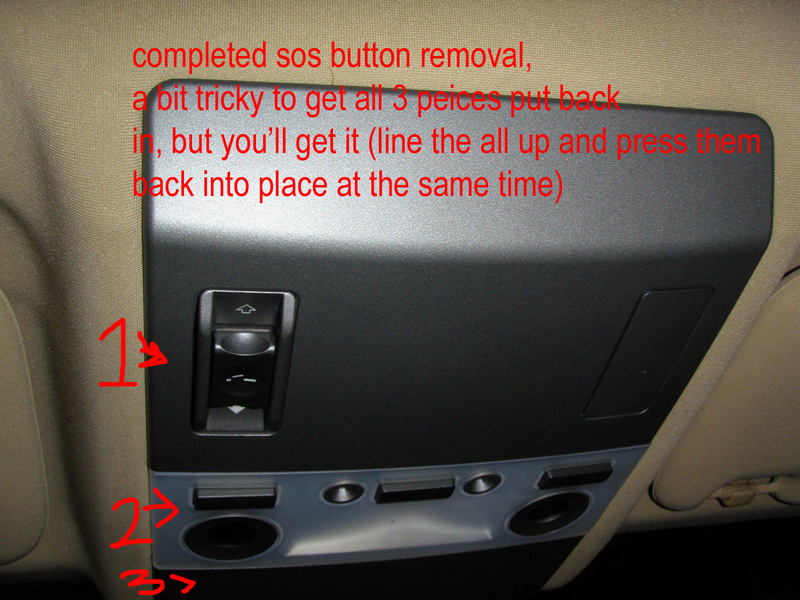 how to get aux fitted in car