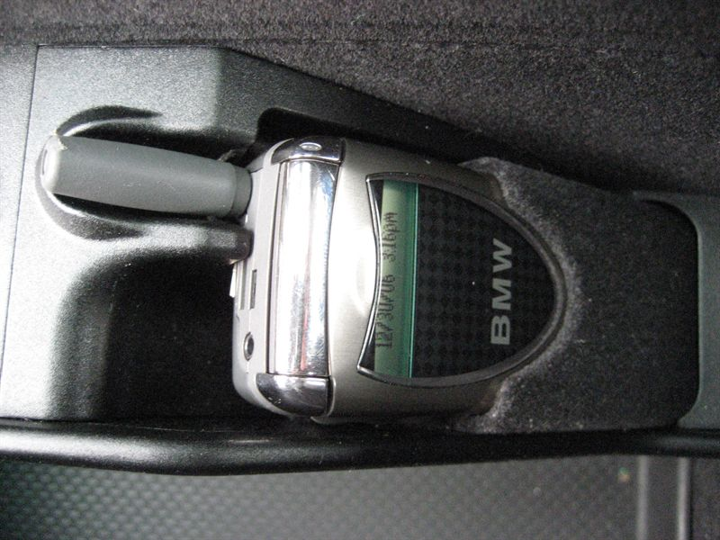 Bmw Approved Bluetooth Phone List
