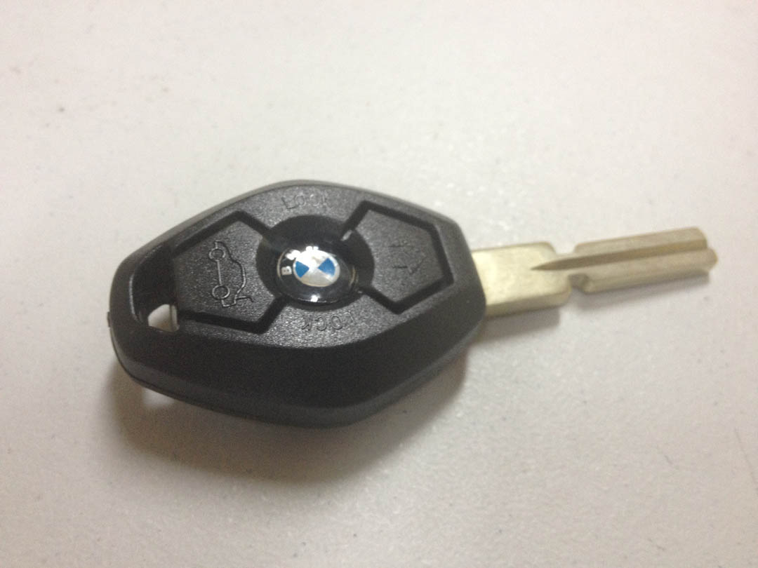types keys the of pictures expression models key page joy bmw large car all