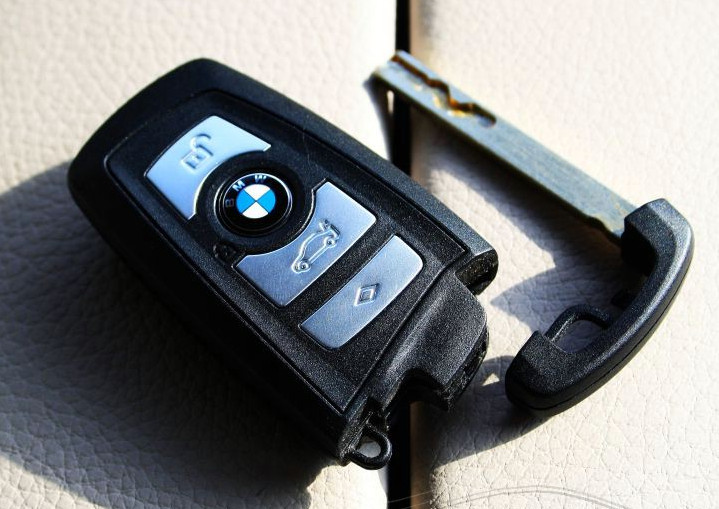Bmw Key Fob Replacement >> Bmw Original Remote Keyfobs For E Series Bmws E Series Bmws