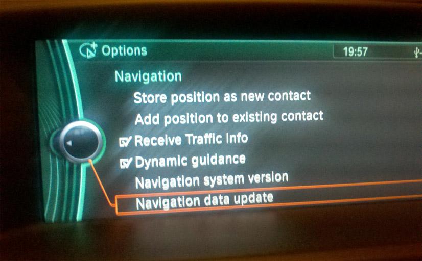 Bmw Navigation System Activation Code