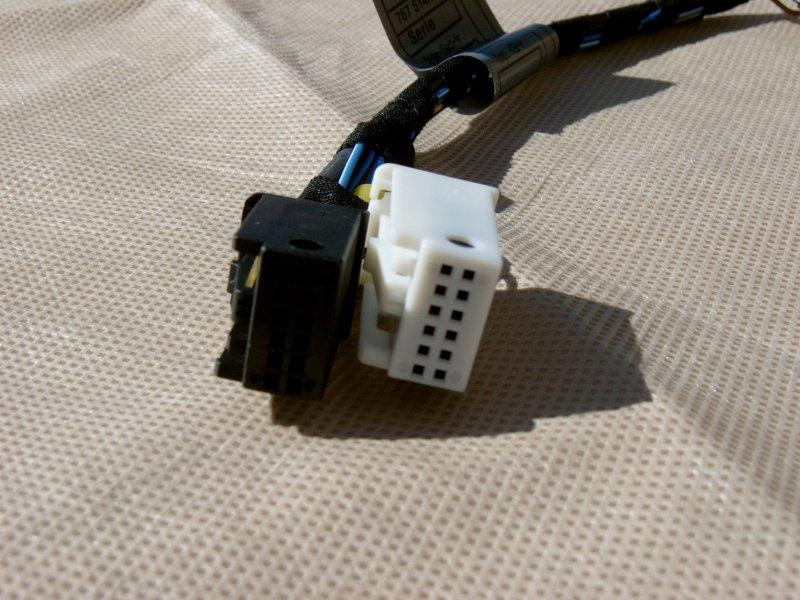 bmw mp3 changer installation instructions bimmernav online store rh store bimmernav com bmw e39 cd changer wiring BMW CD Changer Button