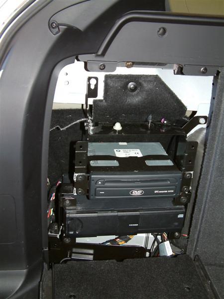 how to install bluetooth in the bmw x5 e53 bluetooth kit rh store bimmernav com